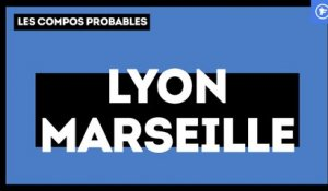 OL-OM : les compositions probables