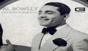 Al Bowlly - Midnight the stars and you