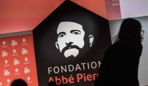 "Pics d'or : la Fondation Abbé Pierre récompense  les pires dispositifs ""anti-SDF"" de France"
