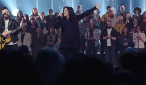 Kari Jobe - The Blessing