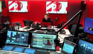 Le Double Expresso RTL2 (07/04/2020)