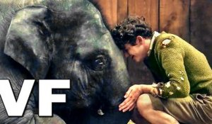 ZOO Bande Annonce VF