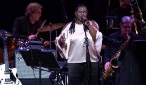 Ruthie Foster - Singin' the Blues (Live at The Paramount)