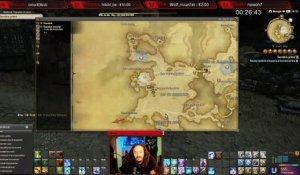[Multigaming] Tchat sur Twitch (28/04/2020 15:44)