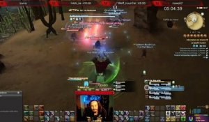 [Multigaming] Tchat sur Twitch (01/05/2020 17:49)