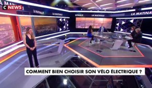 La question du jour du 06/05/2020