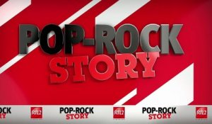 La RTL2 Pop-Rock Story de Tears For Fears (23/05/20)