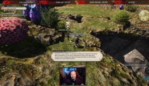 [Multigaming] Tchat sur Twitch (27/05/2020 13:34)