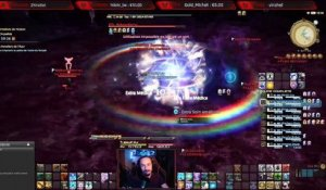 [Multigaming] Tchat sur Twitch (27/05/2020 17:24)
