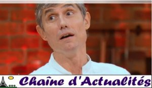 Top Chef 2020, la demi-finale : David Gallienne et Adrien Cachot imbattables