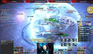 [Multigaming] Tchat sur Twitch (05/06/2020 15:44)