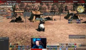 [Multigaming] Tchat sur Twitch (09/06/2020 00:53)