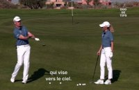 Duo de tips : chipping au choix