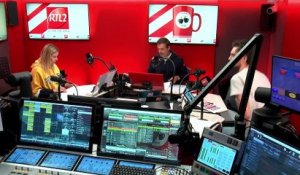 Le Double Expresso RTL2 (10/06/20)