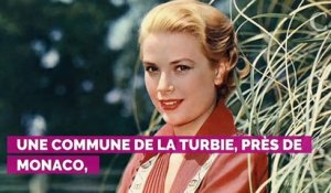 Grace Kelly : où se rendait la princesse le jour de son accident ?
