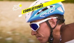 Tour de France 2020 - One day One story : Cobblestones of the North