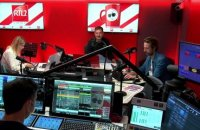 Le Double Expresso RTL2 (06/07/20)
