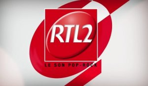 Lenny Kravitz, Dire Straits, Bachman Turner Overdrive dans RTL2 Summer Party by RLP (14/07/20)