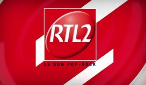 Eurythmics, Stevie Wonder, Iggy Pop dans RTL2 Summer Party by RLP (28/07/20)
