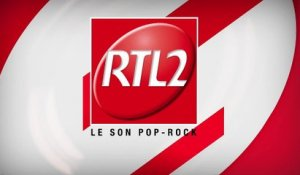 The Who, Izzy Bizu, Michael McDonald dans RTL2 Summer Party by RLP (30/07/20)