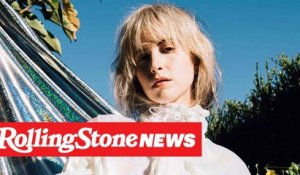Hayley Williams Urges People to Stay Out of Nashville During Pandemic Spike | RS News 8/4/20