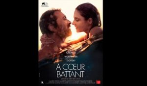 À CŒUR BATTANT (2019) en français HD (FRENCH) Streaming