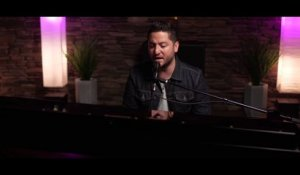 Right Here Waiting - Richard Marx (Boyce Avenue piano acoustic cover) on Spotify & Apple_