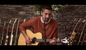 Wonderwall - Oasis (Boyce Avenue acoustic cover) on Spotify & Apple_