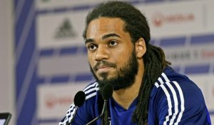 OL : Jason Denayer évoque son avenir
