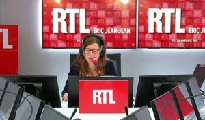 Le journal RTL de 21h du 15 septembre 2020