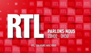 Le journal RTL de 23h du 15 septembre 2020