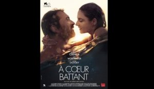 A Cœur Battant (2019) French Streaming XviD AC3