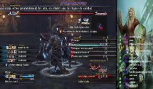 The Last Remnant (Twitch Only) (21/09/2020 03:03)