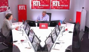 Le journal RTL de 7h30 du 21 septembre 2020