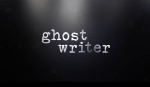 Ghostwriter - Trailer Season 2