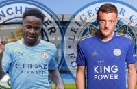 Manchester City-Leicester City : les compos probables