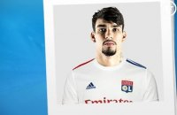 OFFICIEL : Lucas Paquetá s'engage avec l'OL