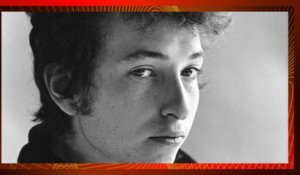 Music at Home: Dylan Uncovered