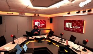 Le journal RTL de 5h30 du 02 octobre 2020