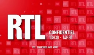 Le journal RTL de 14h du 03 octobre 2020