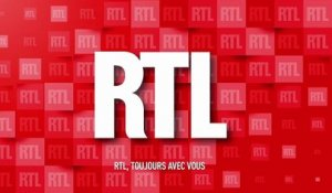 Le journal RTL de 6h30 du 10 octobre 2020