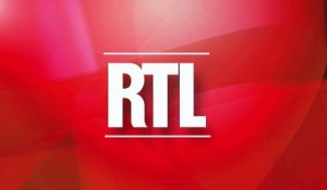 Le journal RTL de 10h du 12 octobre 2020