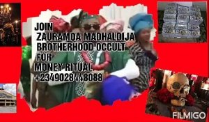#I WANT TO JOIN OCCULT SOCIETY FOR MONEY RITUAL +2349028448088