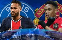 PSG - Manchester United : les compositions probables