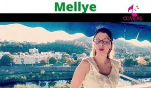 Taylor Swift - You belong with me Version française (Mellye Cover)