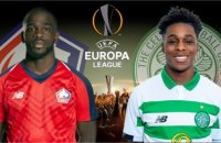 Lille-Celtic : les compositions probables