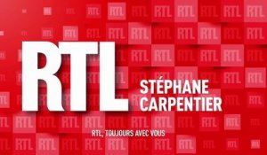 Le journal RTL de 7h30 du 07 novembre 2020