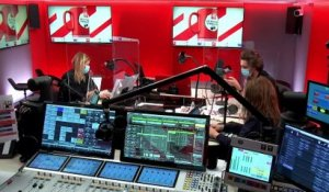 Le Double Expresso RTL2 (10/11/20)