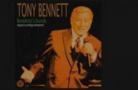 Tony Bennett - Rags To Riches [1953]
