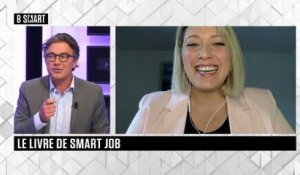 SMART JOB - SMART JOB, 6e partie du 4 septembre 2020